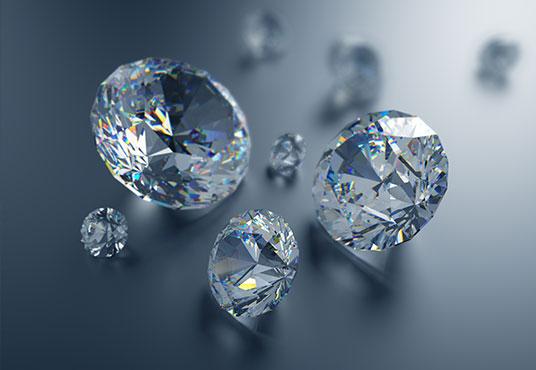 diamonds-jewellery