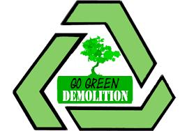 demolition-company