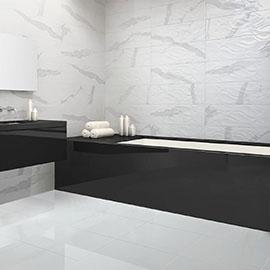 tiles-services